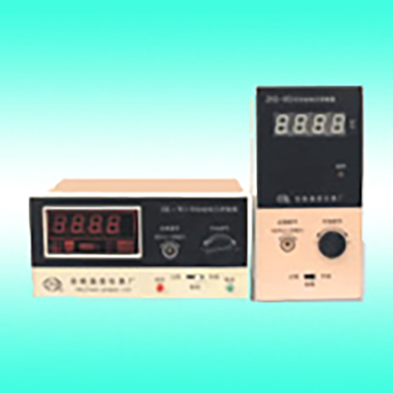 赤峰ZK-W3多用途电压硅功率调整器