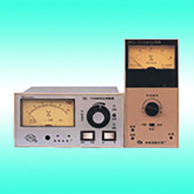 赤峰ZK-1 3移相触发可控硅电压调整器