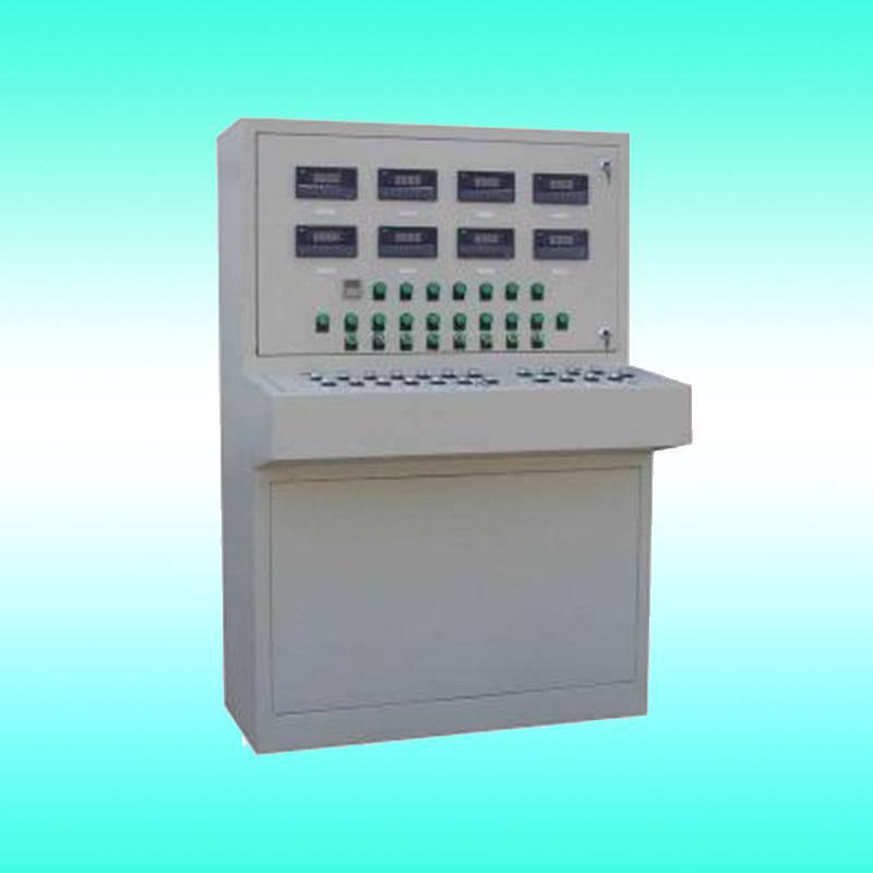 落地式成套控制柜-2