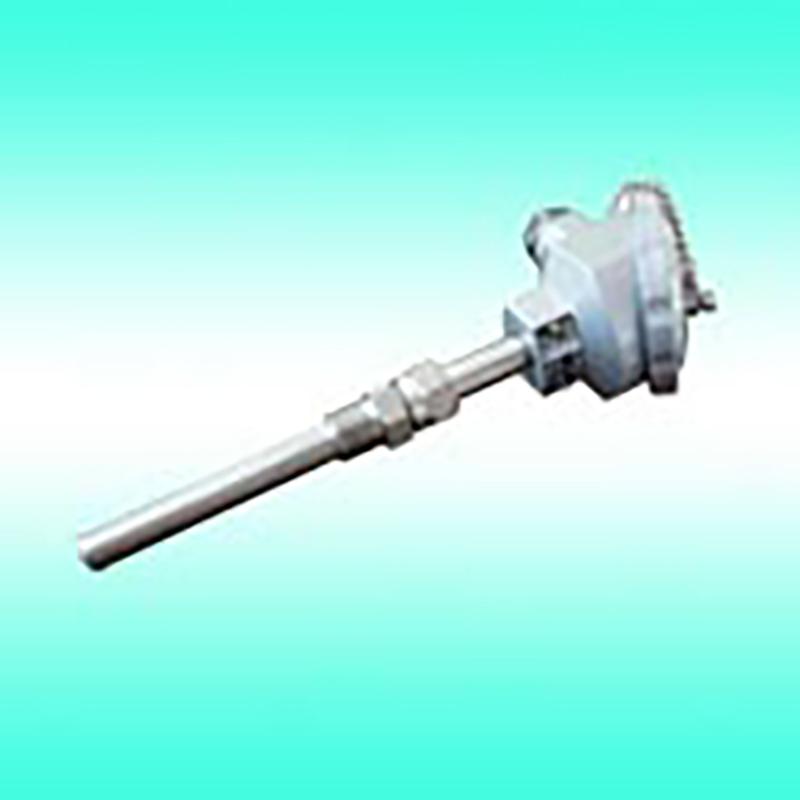 标准型热电阻