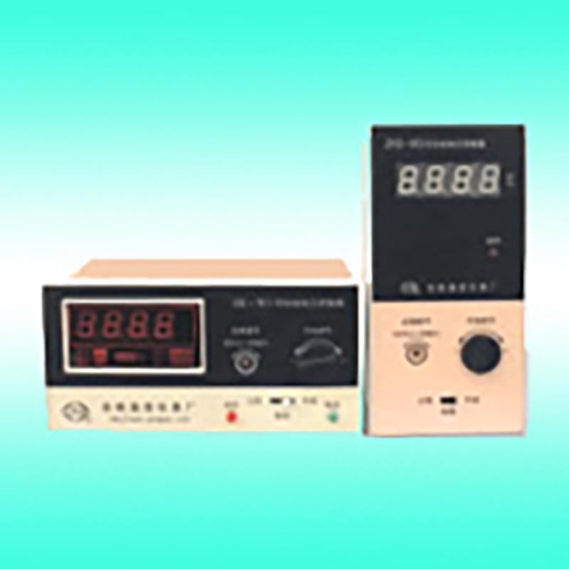ZK-W3多用途电压硅功率调整器