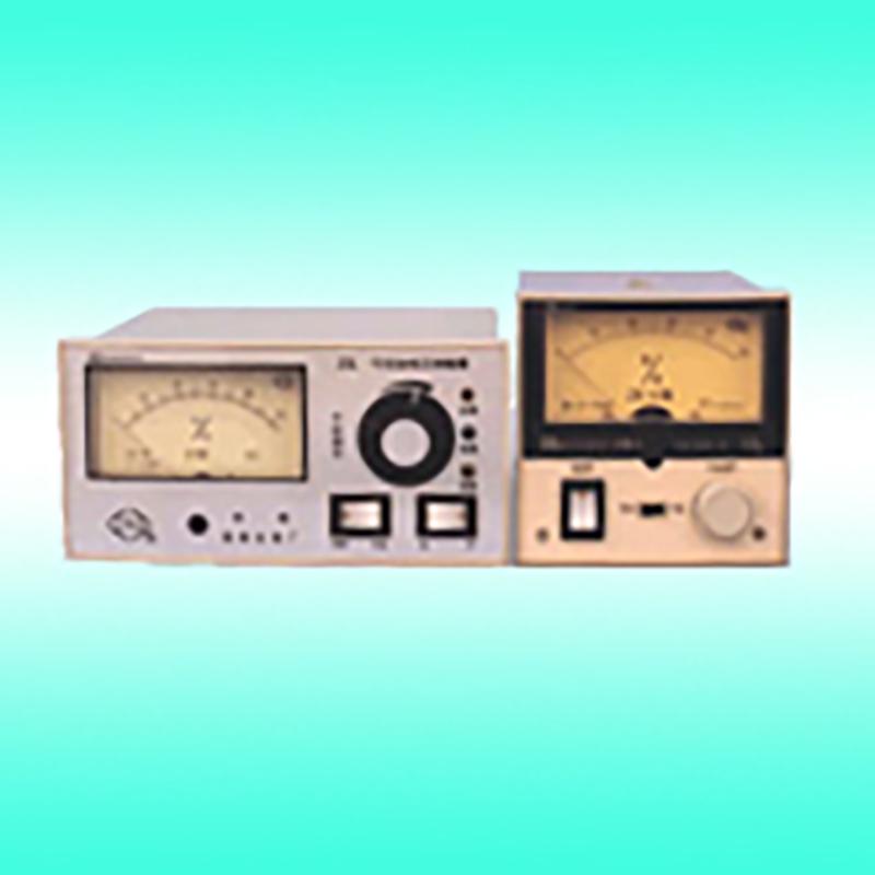 ZK-01 03过零触发型可控硅功率调整器