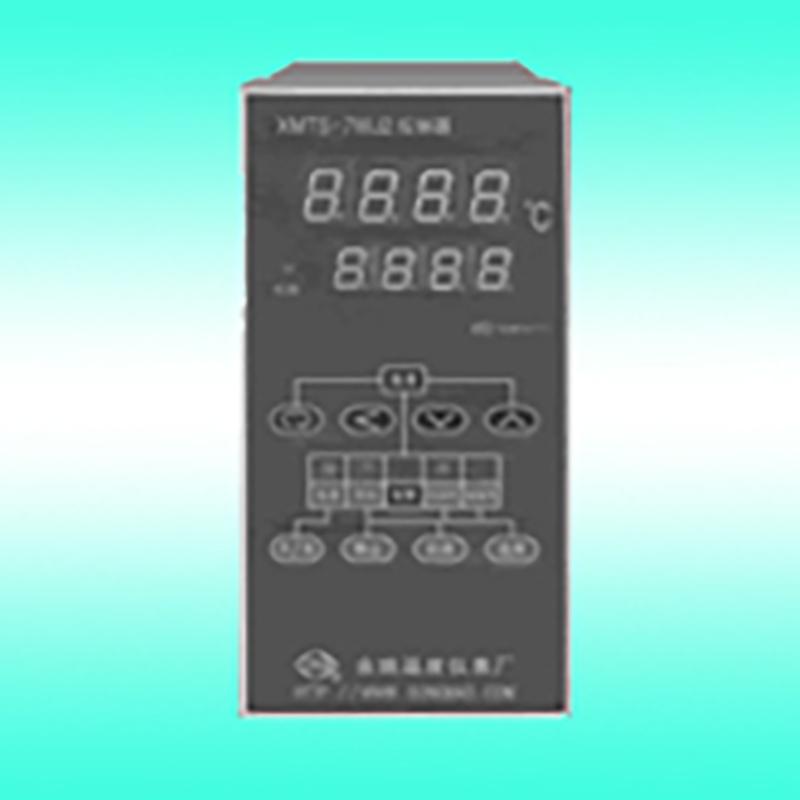 智能型干燥机控制器