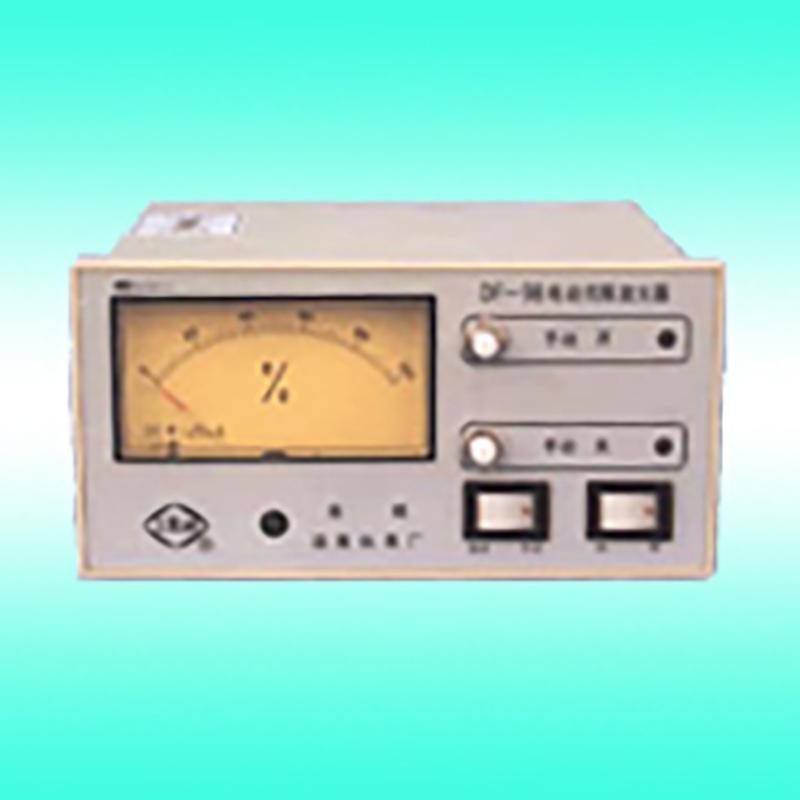 DF-98电动比例阀控制器