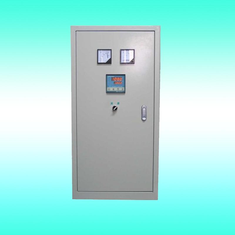 落地式成套控制柜-3