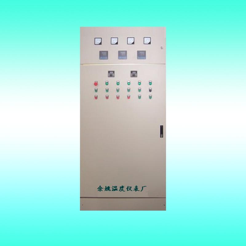 落地式成套控制柜-4