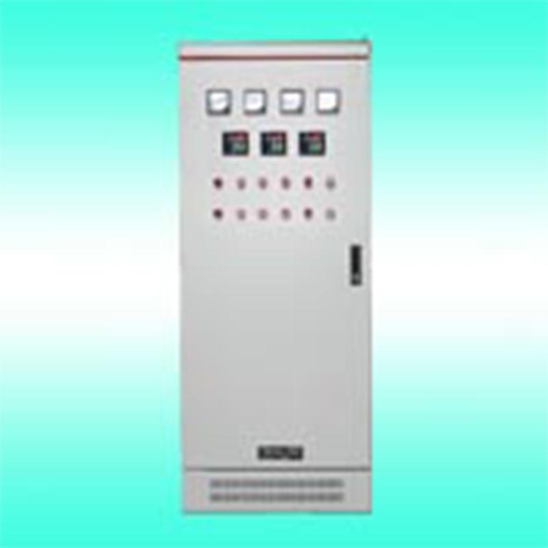 落地式成套控制柜-1